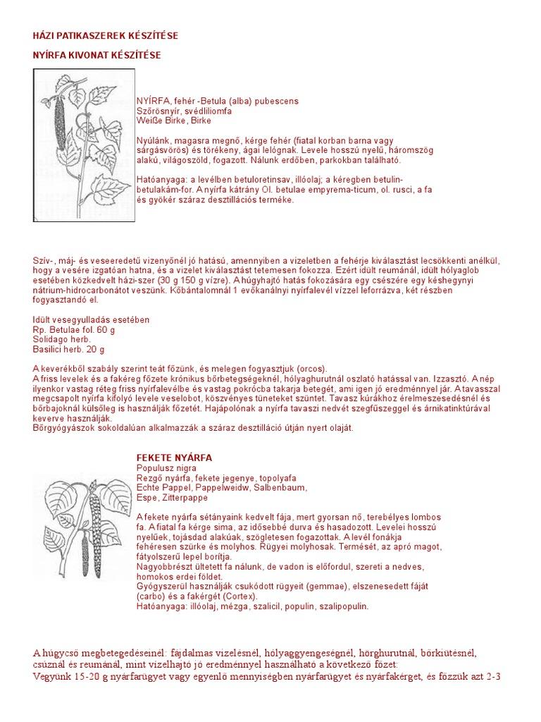 Az ekcéma kezelése: bőrápolási tanácsok - HáziPatika