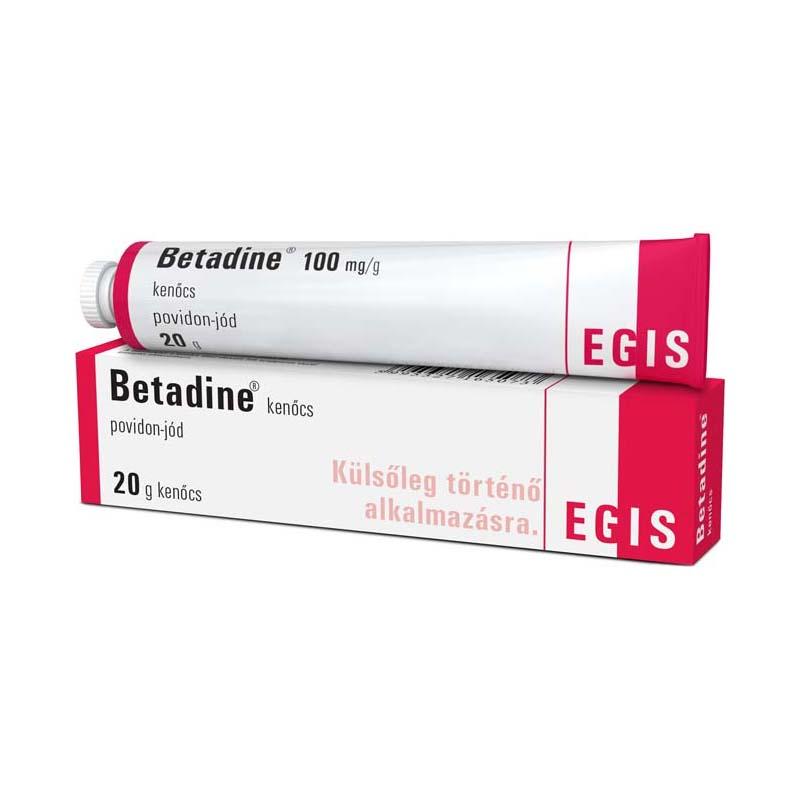Dermazin 10 mg/g krém 50g | BENU Online Gyógyszertár