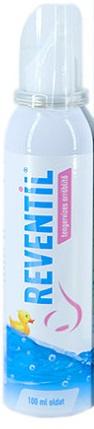 gyógyszeres hidratáló szerek pikkelysömörhöz