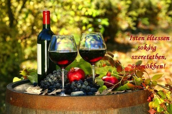 bor pikkelysmr kezels vörös foltok a végtagokon és viszketés