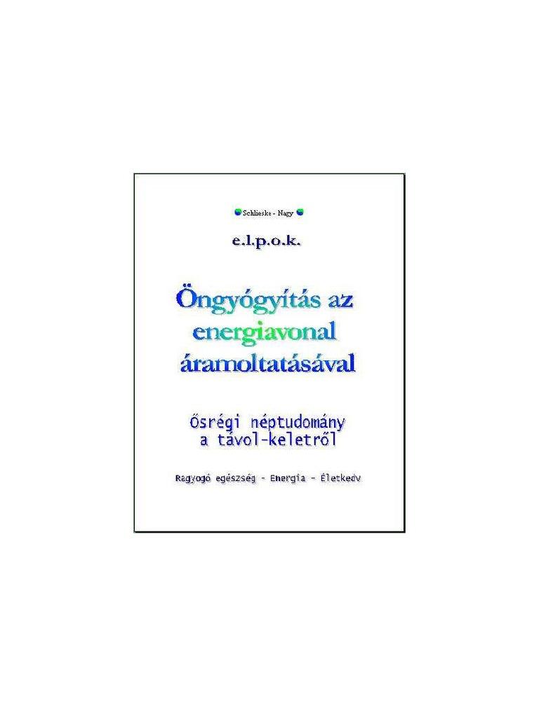 dongohaz.hu - [PDF Document]