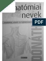kezelt fejbr psoriasis pikkelysömör kezelés alternatív módszer
