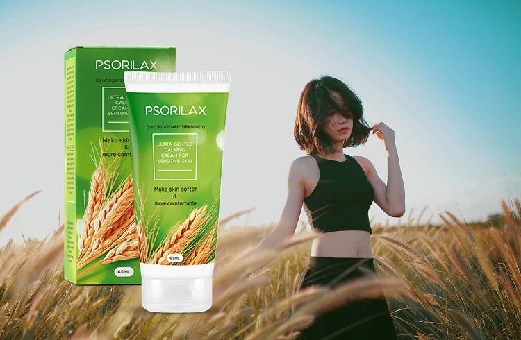 PsoriMilk krém — a pikkelysömör gyógyítható, akár 3 hét alatt!