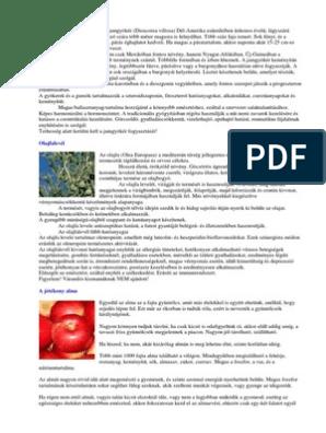Szemölcs kezelés gyermek Megelőző intézkedések a helminthiosis kezelésére