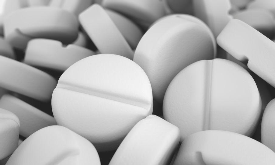 indiai pikkelysömör gyógyszerek