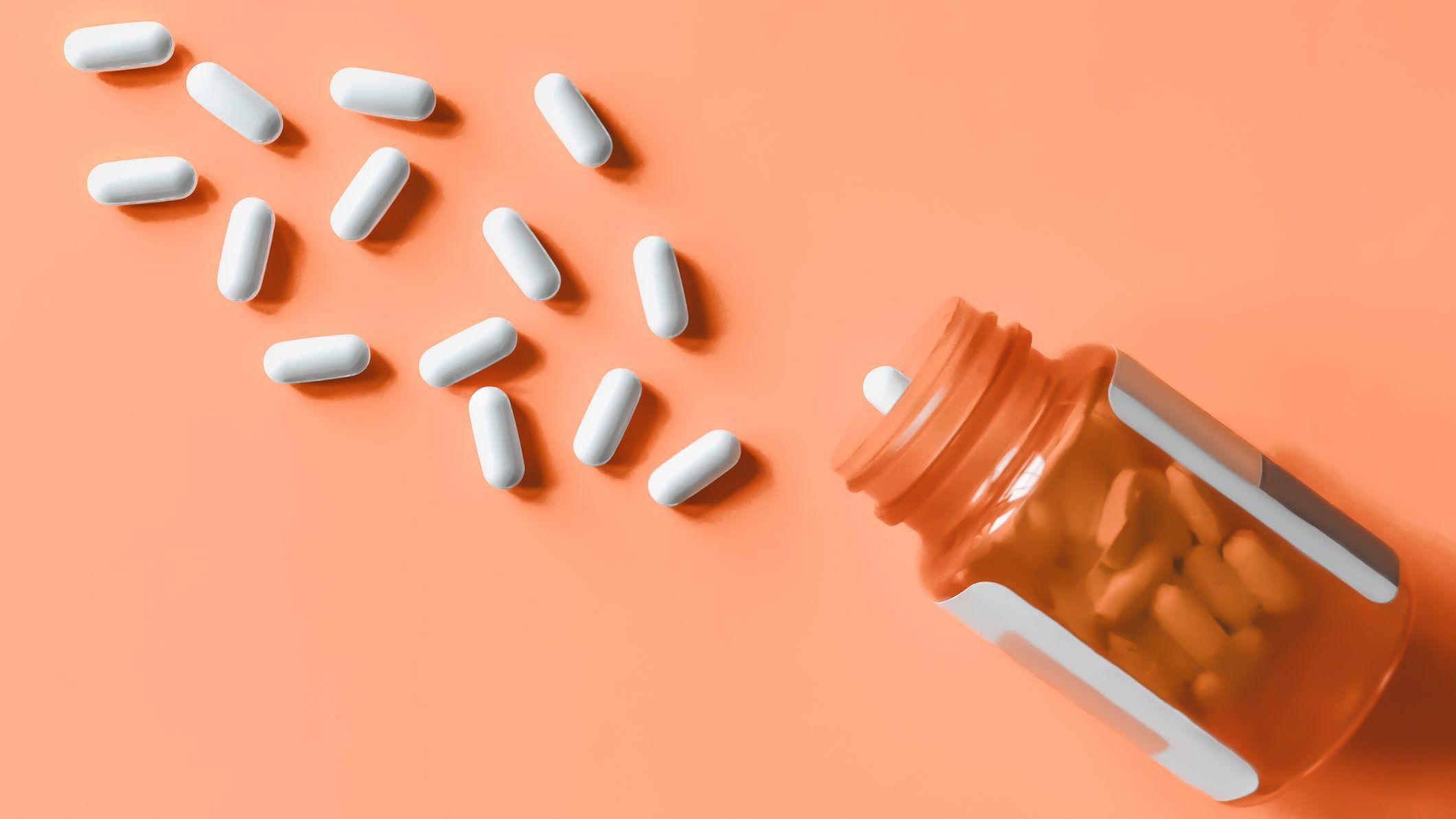 pikkelysömör antibiotikum kezels