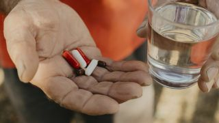 homeopátia gyógyítja a pikkelysömör