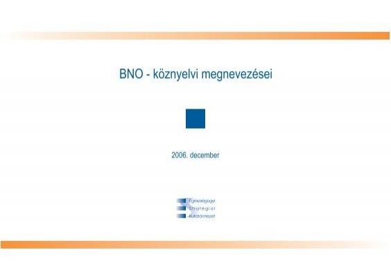 PikkelysĂśmĂśr kezelĂŠse - Arany KĂgyĂł Patika - dongohaz.hu - Online Patika