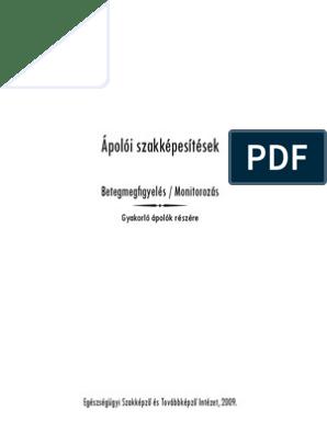 A Cytracept használati utasítása, kezelése, felülvizsgálata, indikációk, ellenjavallatok