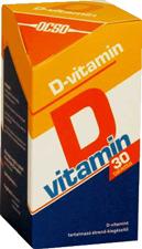 krém pikkelysömörre d-vitamin véleményekkel)