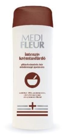 svájci pikkelysömör gyógyszer)