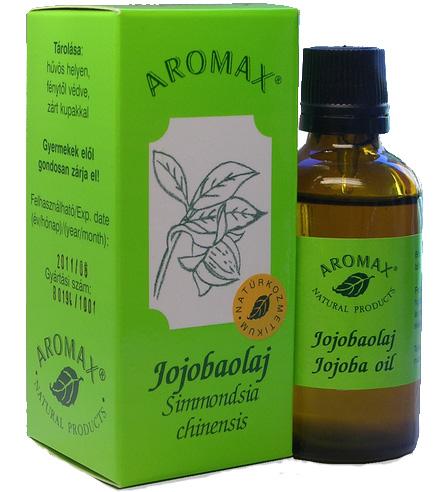 jojobaolaj pikkelysömör kezelésére)