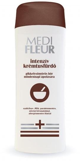 fejbőr pikkelysömör kezelésére kenőcs)