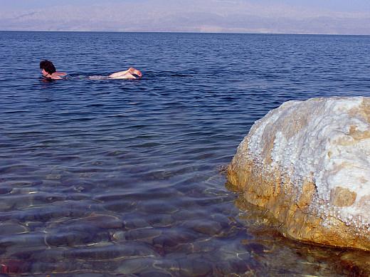 a holt tenger pikkelysömör kenőcsjeitl herbalife pikkelysömör kezelése