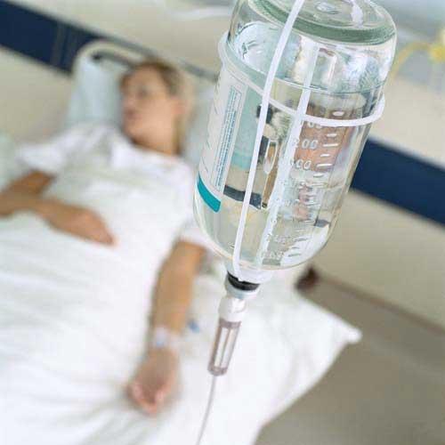 A pikkelysömör nem gyógyítható, de kezelhető