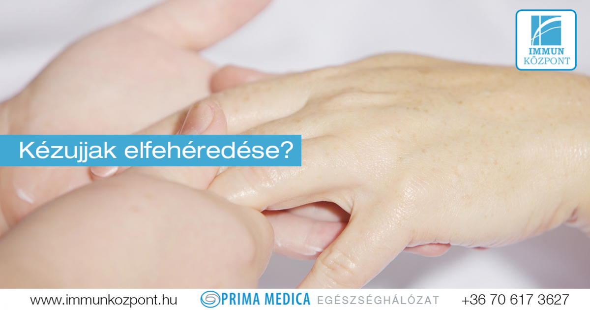 progresszv psoriasis kezelse)
