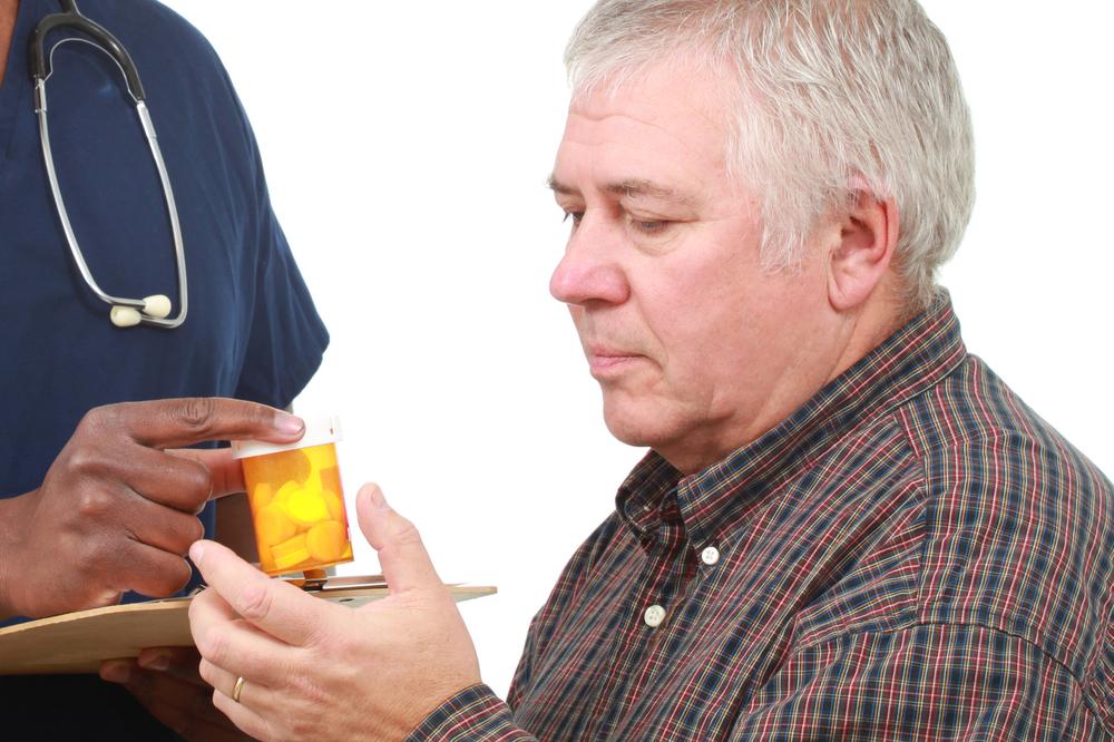 OTSZ Online - A pikkelysömör legjobban bevált kombinált kezelése