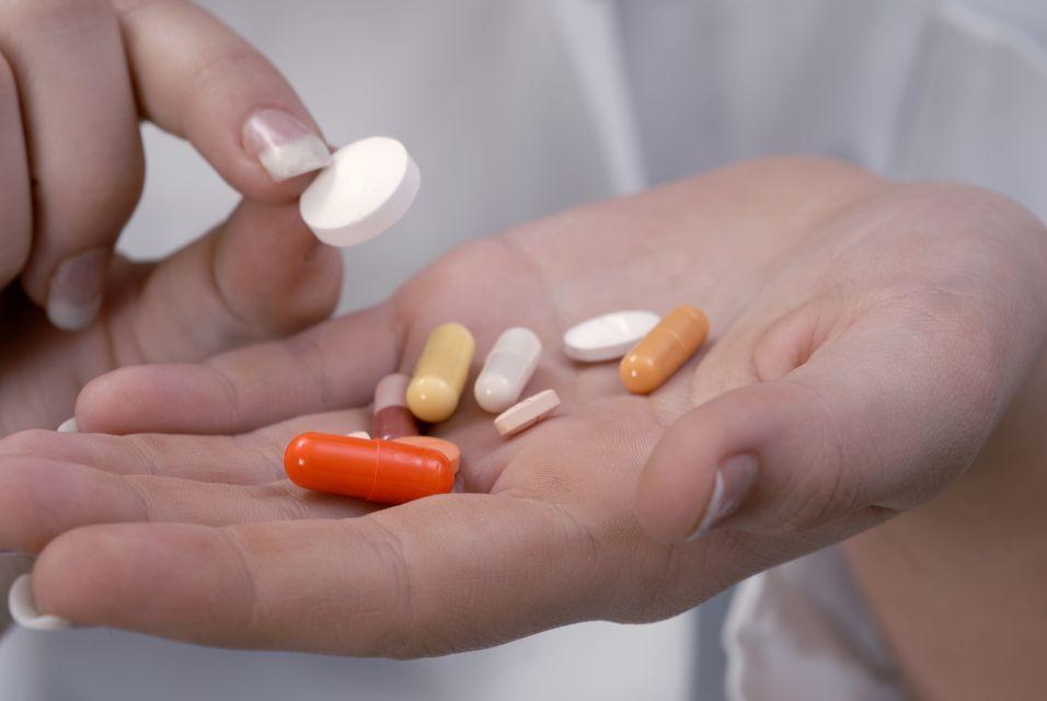 gyógyszerek a fej pikkelysömörhöz)