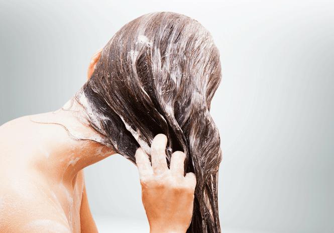 gyógymódok a fejbőr pikkelysömörére