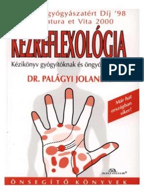 betegség pikkelysmr alternatv kezelst okoz)