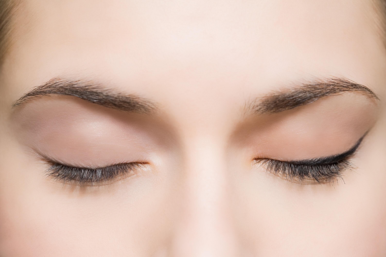 ekcéma a szemhéjon kezelés népi jogorvoslati