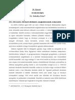 Kovács József - Az Olajok Gyógyító Ereje (OCR)