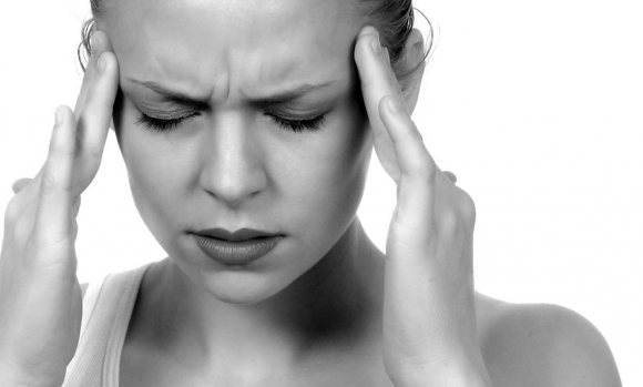 hogyan kell kezelni a fejet a pikkelysmrtl