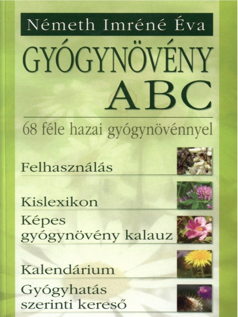 népi gyógymódok pikkelysömörhöz a gyógynövények bőrén)