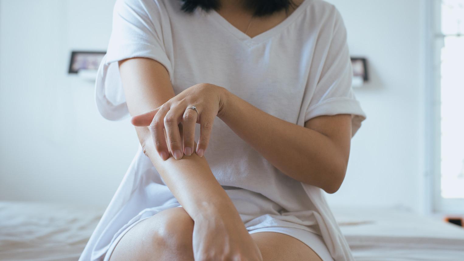 Psoriasis - otthoni kezelés. Okok, népi gyógymódok és diéta a pikkelysömörre
