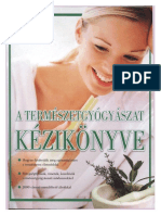 Pikkelysömör Gyógyítása Homeopátiával