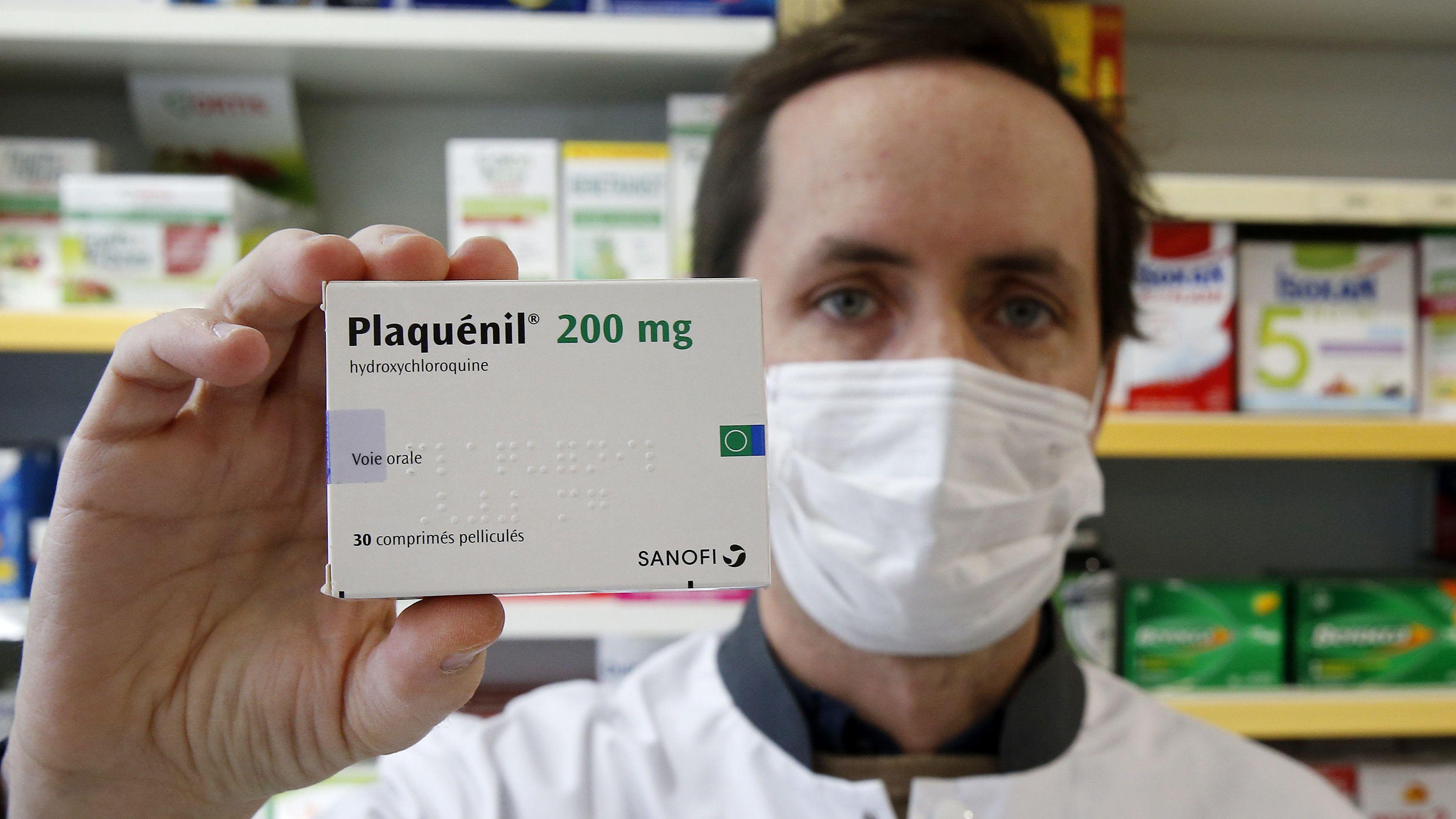 Amerikai pikkelysömör gyógyszer