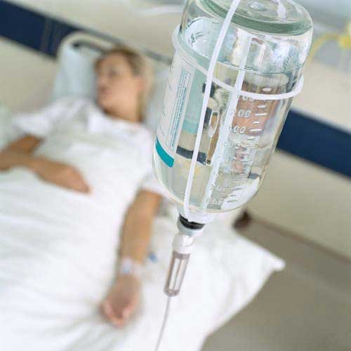 immunszuppresszánsok gyógyszerek pikkelysömörhöz