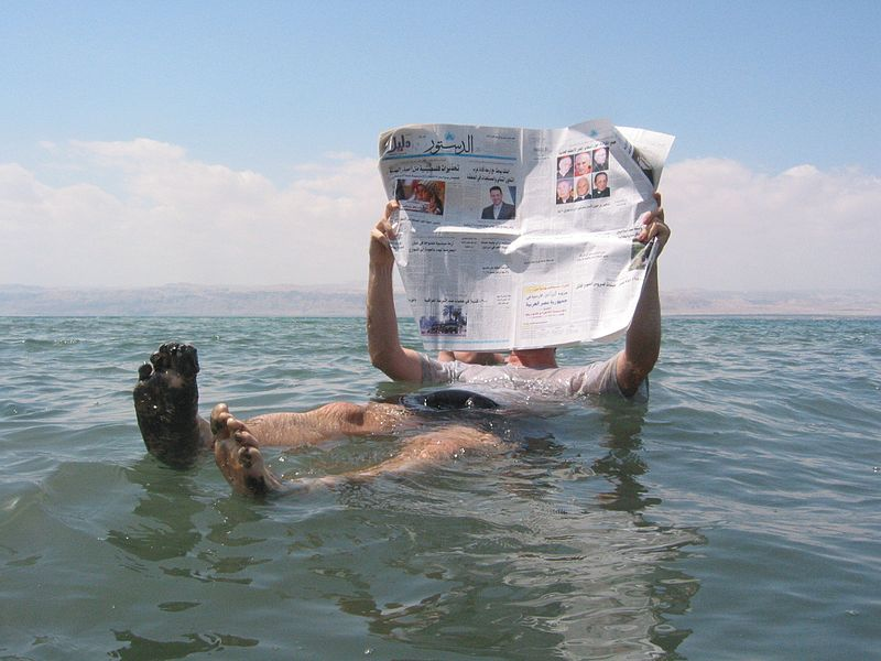 hogyan lehet pikkelysömör kezelésére élő és holt vizet