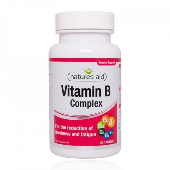 kenőcsök pikkelysömörhöz B-vitaminnal)