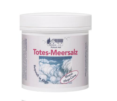 Holt-tengeri iszap kezelése pikkelysömörhöz)