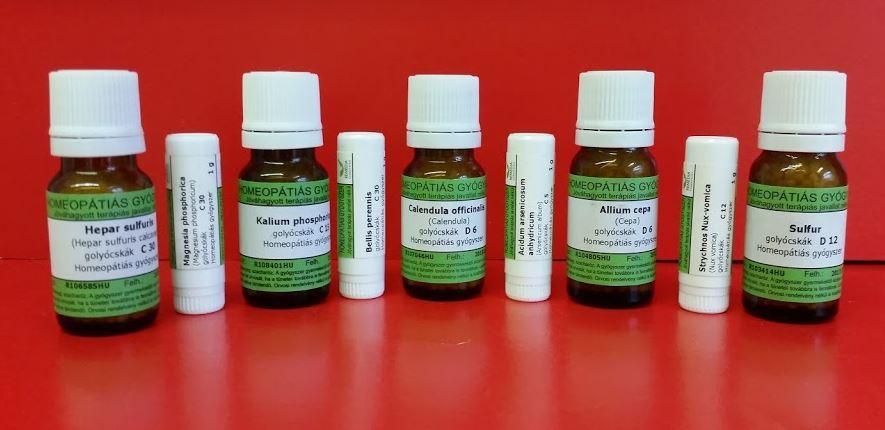 pikkelysömör kezelése homeopátiás gyógyszerekkel