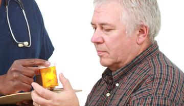 Új gyógymód pikkelysömör kezelésére