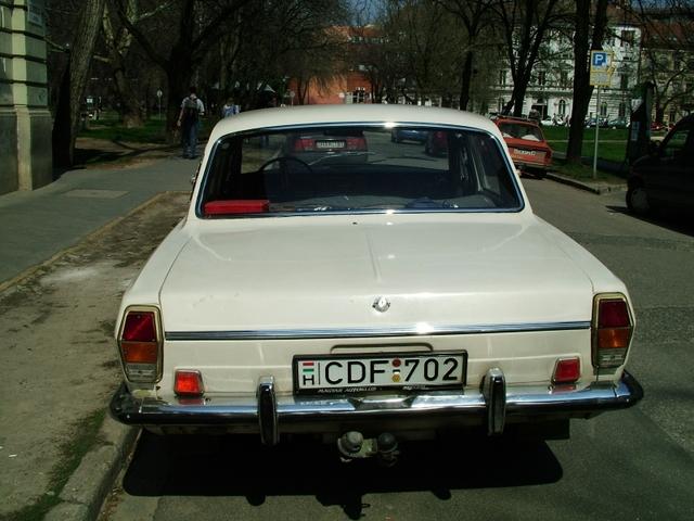 Volga pikkelysömör kezelőközpont vélemények)