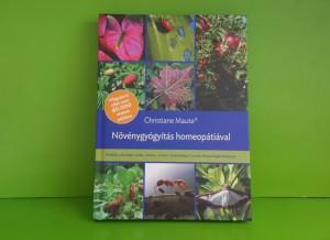 hogyan lehet pikkelysömör gyógyítani homeopátiával)