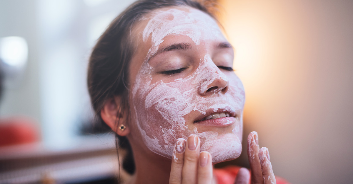 calamine lotion a fejbőr pikkelysömörére