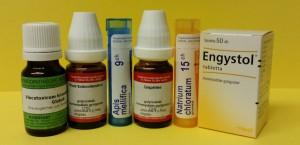 homeopátia gyógyítani atópiás dermatitis