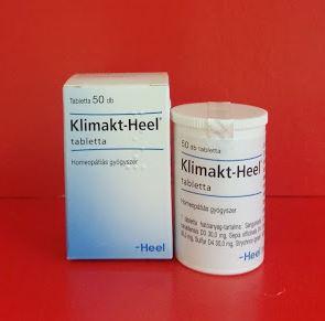 pikkelysömör kezelése homeopátiás gyógyszerekkel vörös foltok a lábakon és viszkető fotók