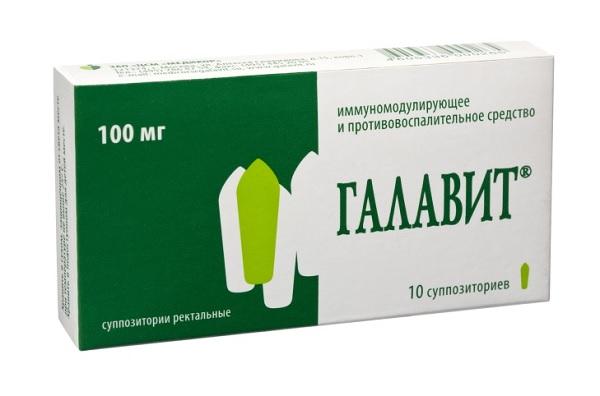 a pikkelysömör immunitását fokozó gyógyszerek)