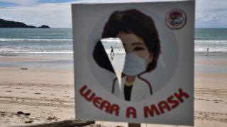 Thaiföld pikkelysömör kezelése hogyan kell kezelni a vörös foltokat a lábakon