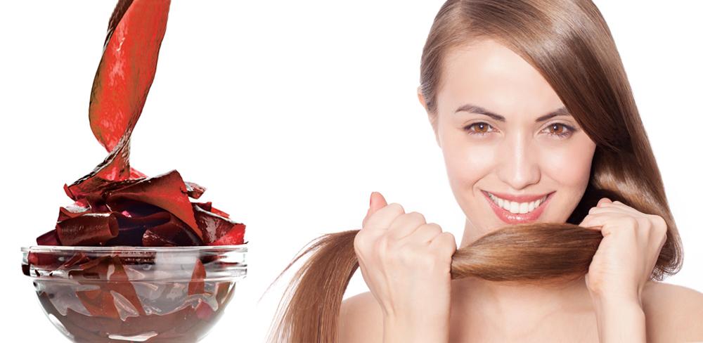 fejbőrproblémák vörös foltok hogyan lehet pikkelysömör gyógyítani reikivel