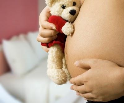 pikkelysömör kezelése terhesség alatt)