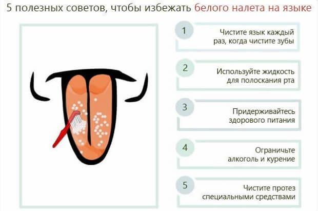 a nyelven vörös foltok mi ez és hogyan kell kezelni)