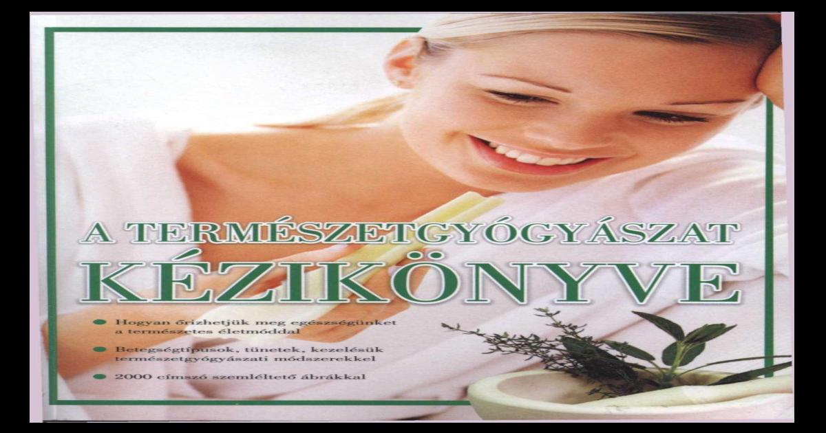 psoriasis hormonkezels