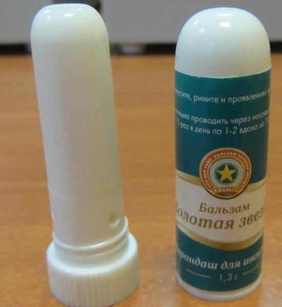 Karavaev balzsam ízületekhez, Vitafon: különböző betegségek kezelése és megelőzése