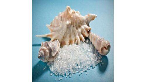 pikkelysömör kezelése a holt tenger termszeteivel